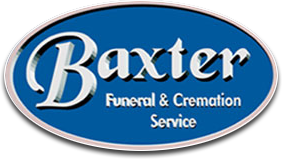 Baxter Funeral & Cremation Service