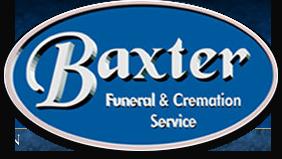 Baxter Funeral & Cremation Service