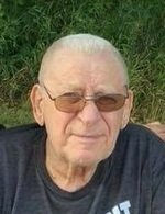 "Hilmer ""Joe""  Fierke Jr."
